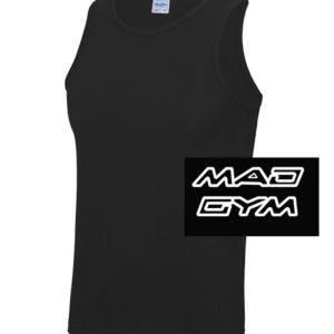 Men's Cool Vest