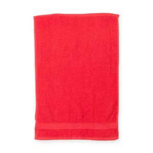 Luxury Gym Towel